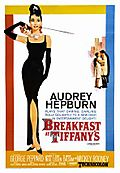 Breakfast-at-Tiffanys--C10086390