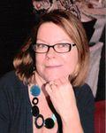 Ann Garvin1