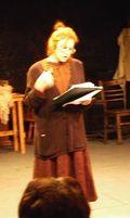 M.Lynda Robinson