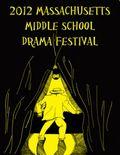Mass Drama Festival